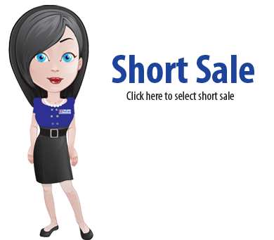 Get Started - Sally Short Sale